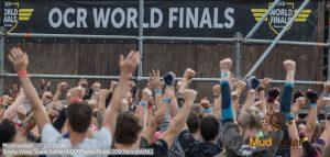 Strong Viking OCRSeries World Finals Nijmegen 2019 - 1
