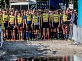 Start OCRSeries World Finals 2019 Nijmegen