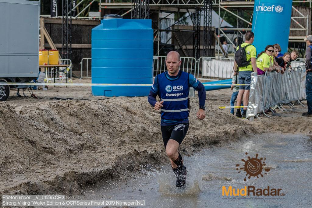 Finals OCRSeries Water Edition Nijmegen 2019 - 8