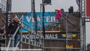 Strong Viking Water Edition Nijmegen 2019 - 3