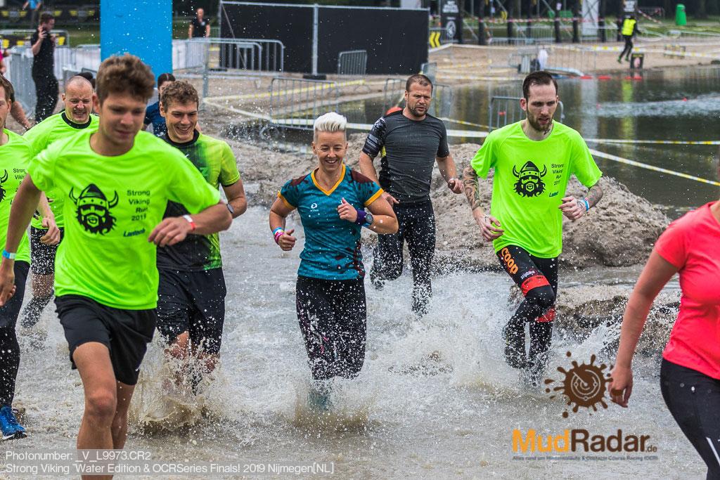 Strong Viking Water Edition Nijmegen 2019 - 16