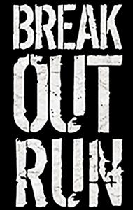 Breakout Run 2019