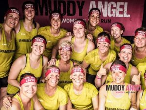 26.06.2021 Muddy Angel MANNHEIM 2021