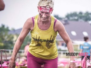 03.07.2021 Muddy Angel ZUERICH 2021