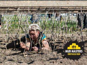 05.-06.06.2021 Mud Masters - Haarlemmermeer - Amsterdam 2021
