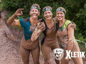24.07.2021 XLETIX Challenge TIROL 2021