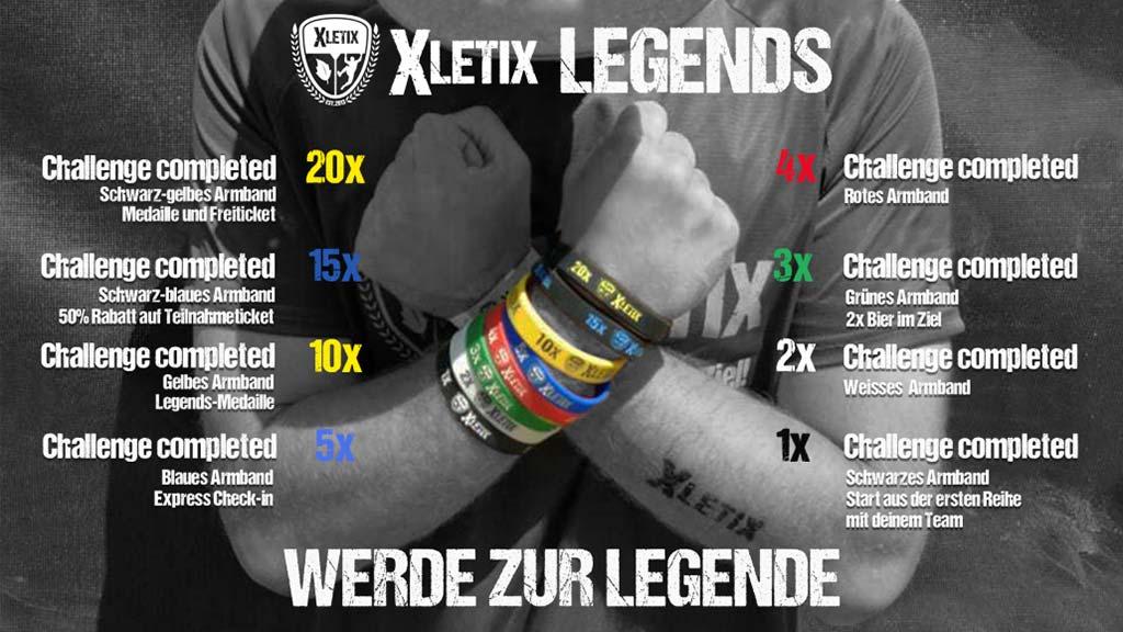 Legends_Grafik_2018