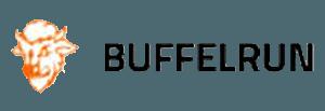 Logo Buffel Run