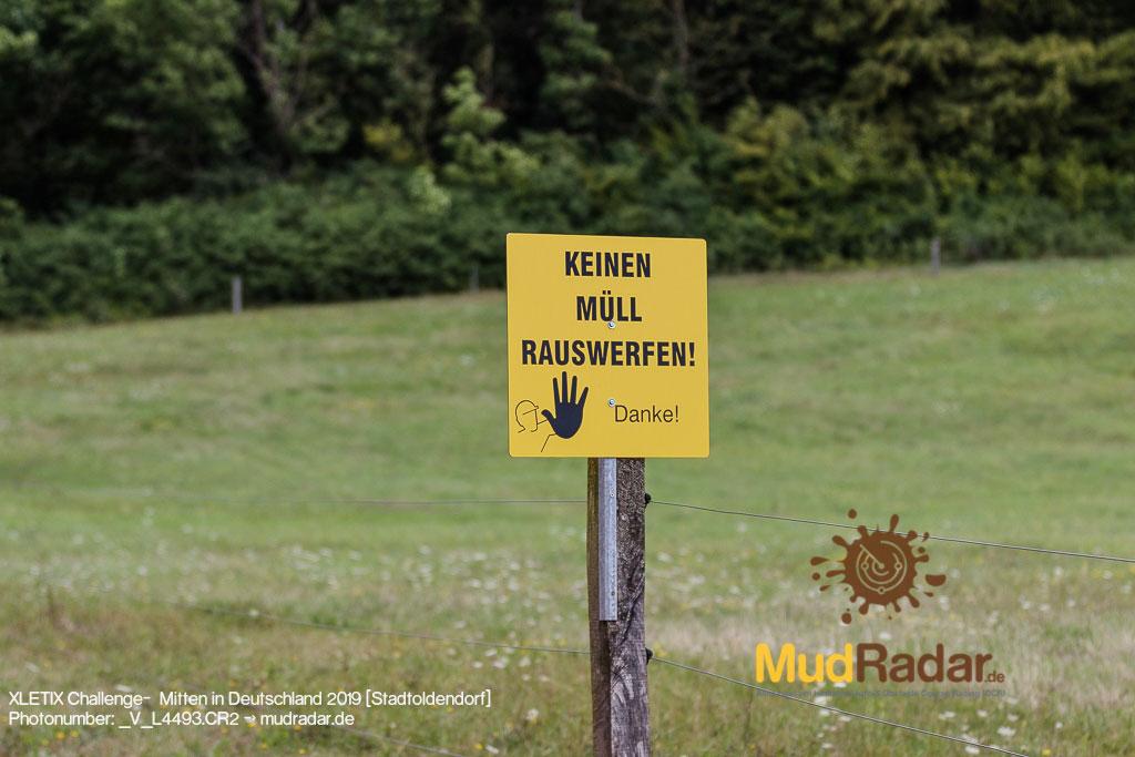17.08.2019 XLETIX Stadtoldendorf 14