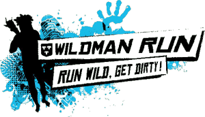 Logo WildmanRun