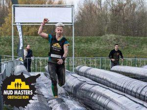 Mud Masters 2020 Haarlemermeer 06.06.2020
