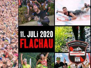 11.07.2020 StrongmanRun Flachau [AT]