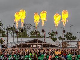 Strong Viking Brother Edition Amsterdam 2019 - Titelbild
