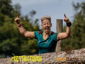 03.10.2020 Getting Tough the Race - Ingolstadt