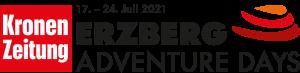 Logo Erzberg Dirtrun 2021