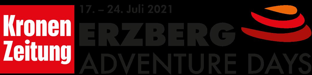 Erzberg 2021
