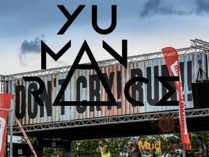 06.09.2020 Yu Man Race Hellendoorn NL