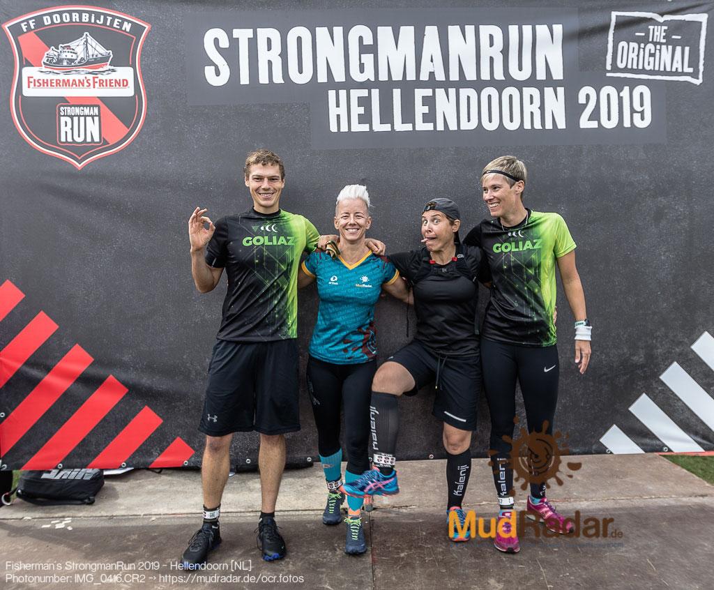 01.09.2019 Strongmanrun HELLENDOORN (NL) 11