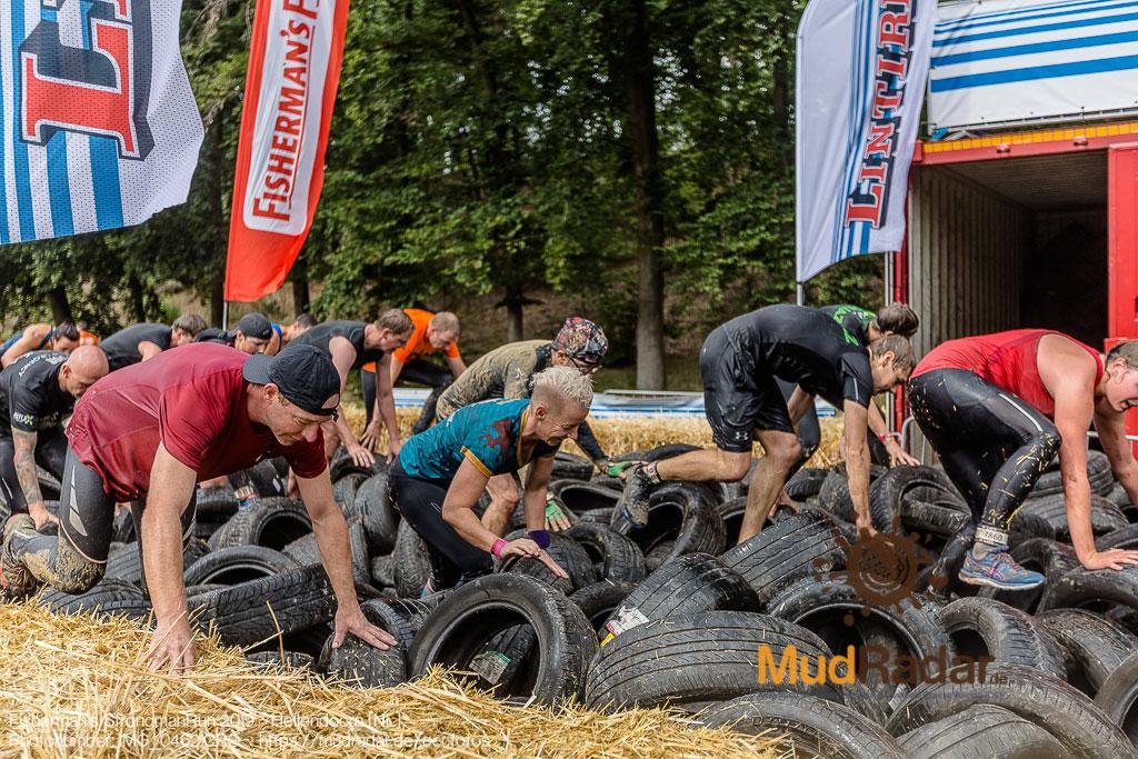 01.09.2019 Strongmanrun HELLENDOORN (NL) 12