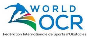 Logo FISO