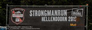 Strongmanrun Hellendoorn 2019 [NL] - 1
