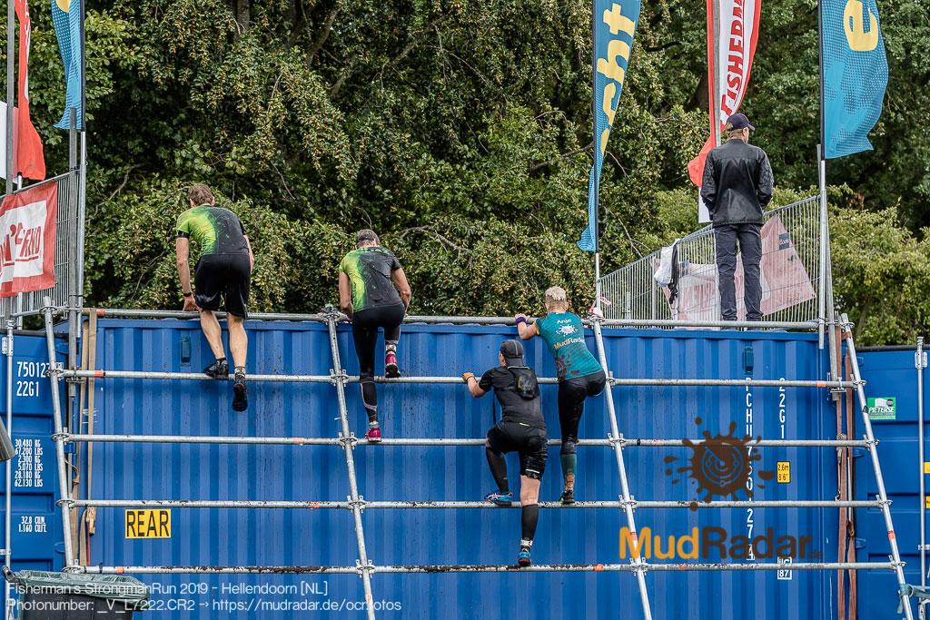 01.09.2019 Strongmanrun HELLENDOORN (NL) 9