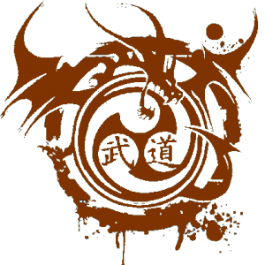 Logo DragonRun