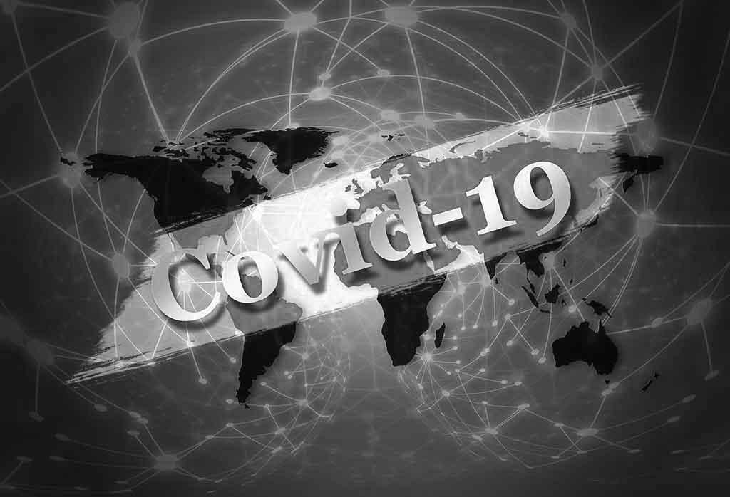 COVID19-Blog