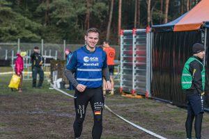 Sweeper - Strong Viking Mud Edition Fürstenau 2020
