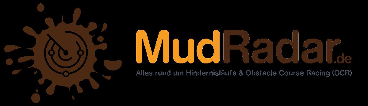 Logo MudRadar.de 1200x346