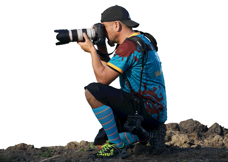 Andi OCRFotograf - über MudRadar 800x571