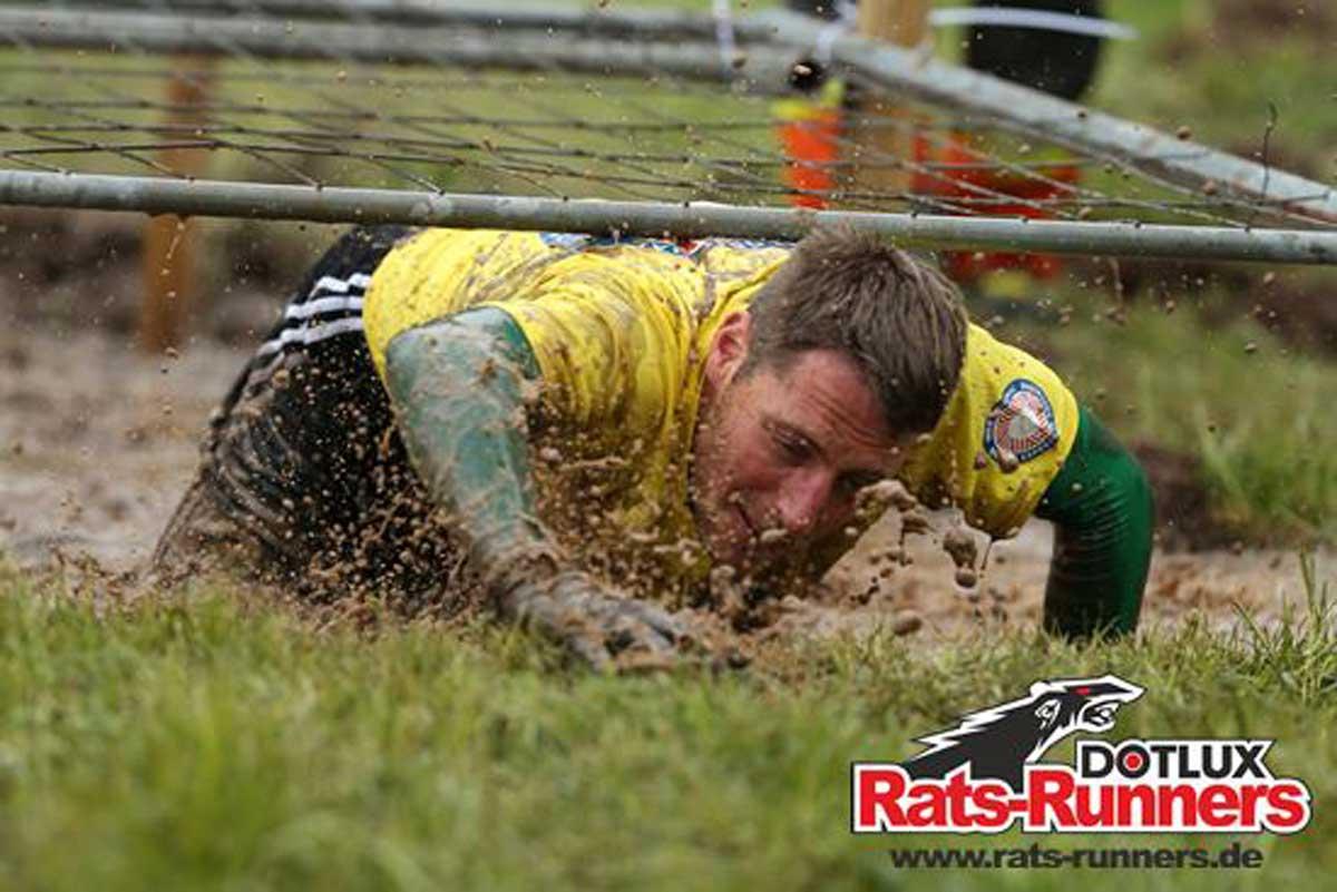 09.05.2021 Rats Runners Bühlertann