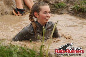 23.05.2021 Rats Runners Riedböhringen