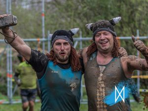 19.06.2021 Strong Viking - Water Edition - Wijchen 2021