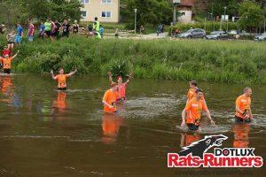 27.06.2021 Rats Runners Kipfenberg