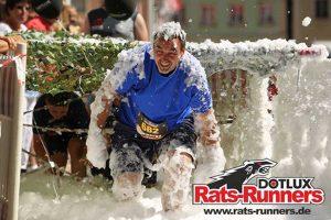 15.09.2021 Rats Runners Weissenburg