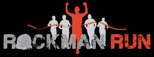 Logo Rockman Run Wunsiedel 2020