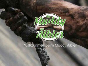 Muddy Älbler 21.09.2021