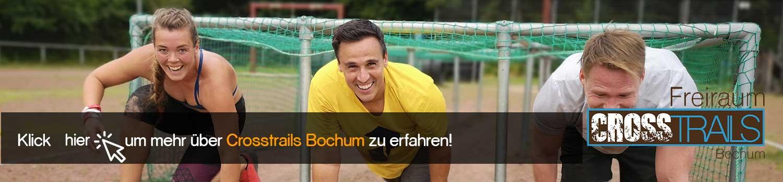 crosstrails-Bochum-header-veranstalter-mit