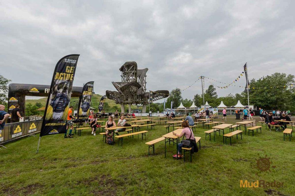 03.07.2021 Mud Masters Haarlemmermeer 2021 - 10