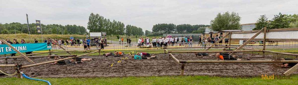 03.07.2021 Mud Masters Haarlemmermeer 2021 - 09