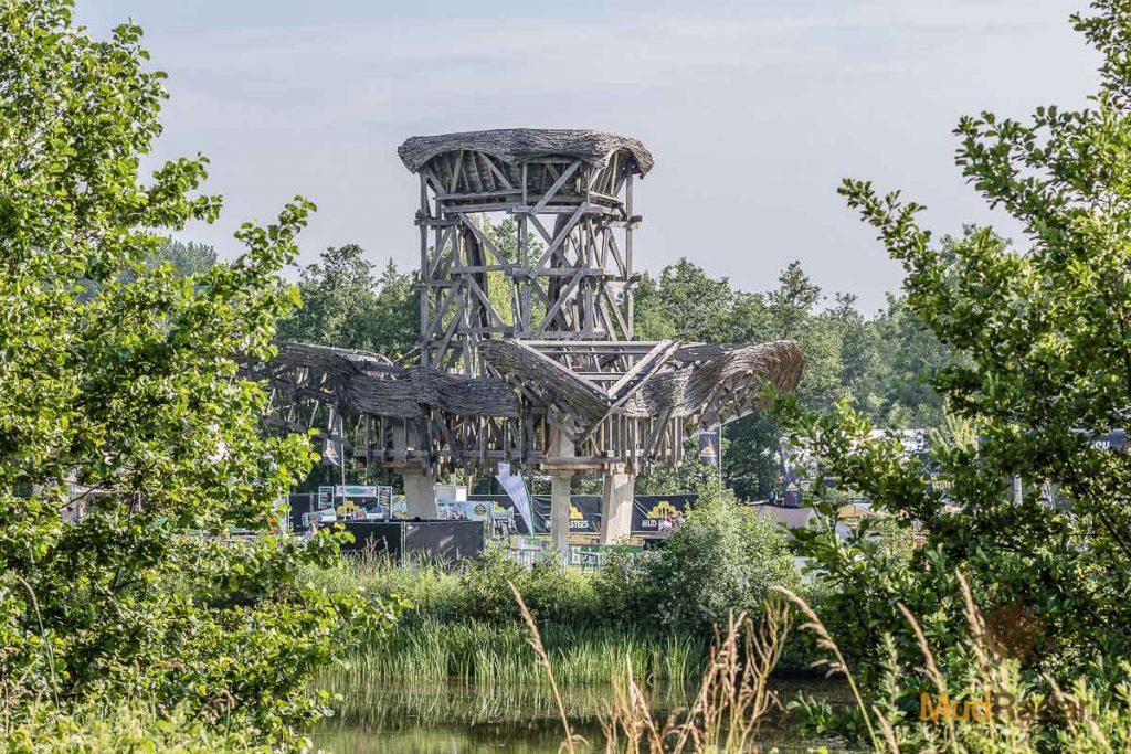 03.07.2021 Mud Masters Haarlemmermeer 2021 - 01