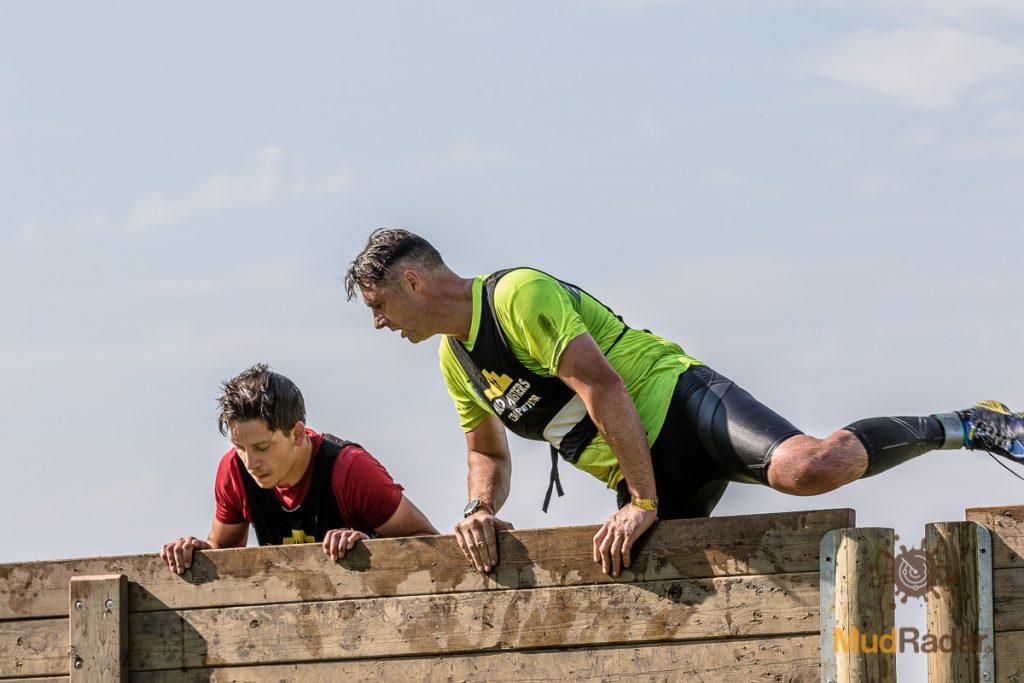 03.07.2021 Mud Masters Haarlemmermeer 2021 - OCRFotos 01