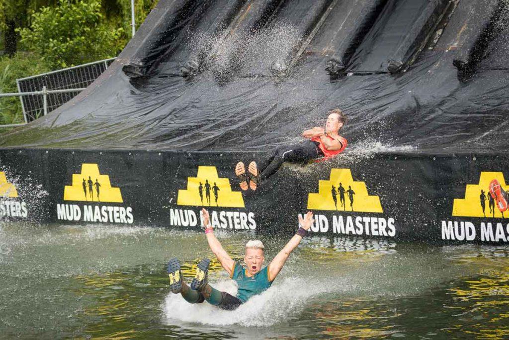 03.07.2021 Mud Masters Haarlemmermeer 2021 - 04