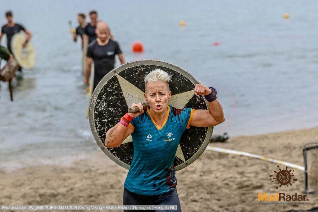 Strong Viking Water Edition 2021 Nijmegen - 06
