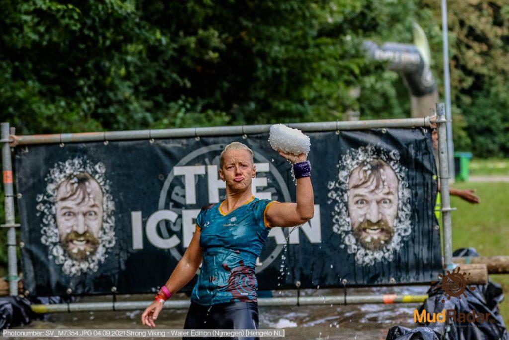 Strong Viking Water Edition 2021 Nijmegen - 04